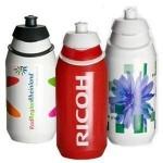 guenstig-trinkflaschen